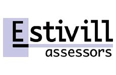 Logo Estivill Assessors