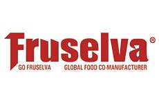 Logo Fruselva