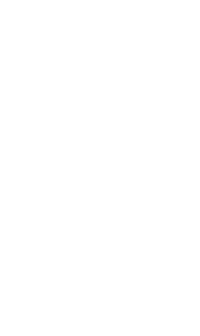 Logo-Assoc-n-300